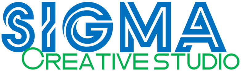 Sigma Creative Studio